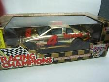 Racing Champions Nascar Gold Bobby Hamilton die cast