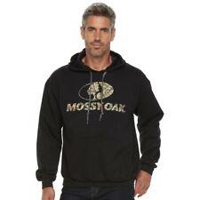 Mossy Oak Hoodie NEW XL Only