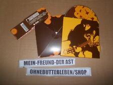 CD Indie Gruff rhys-école Atal Genhedlaeth (11) chanson OBI/placid Casual