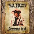 Paul Gurvitz - Sweetheart Land