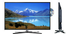 "Reflexion 24 ""LED TV 5in1 Device with DVD ldd2471"