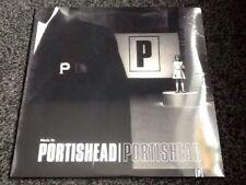 PORTISHEAD . PORTISHEAD LP . SEALED UNPLAYED