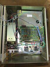 TOSHIBA 130HI TOSVERT TRANSISTOR INVERTER -  VT130H104080OH - NEW