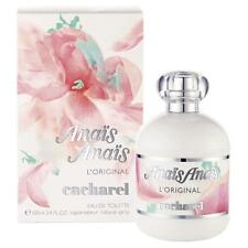 CACHAREL ANAIS ANAIS EDT 100ML - COD + FREE SHIPPING