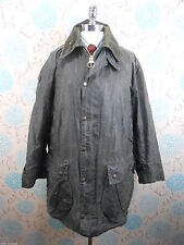 Barbour Zip Cotton Other Men's Jackets