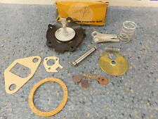 Hillman Minx Marks & Husky Series 1   Fuel Pump Repair Kit   1948-1958