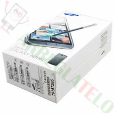 Samsung Galaxy Note 2 N7100 16GB Blanco - Libre - A+