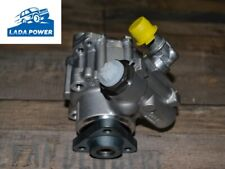 Lada Niva Servo Steering Unit Power Steering Pump Servopump