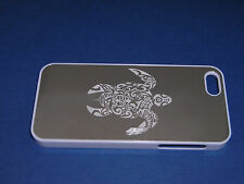 IPHONE-5 cover