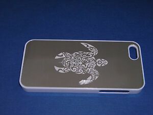IPHONE-5 cover (completa di incisione)