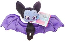"Case of the Battys 7"" Vampirina 2017 Official Disney Store Plush Figure"