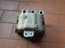 Motorlager Motorhalter Lager 1J0199262BK VW Golf IV 1,4 16V (APE) Bj.99