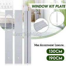130 190cm Fensterabdichtung Fenster Abdichtung Mobil Klimaanlage