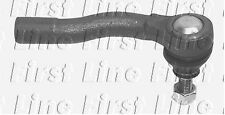 FTR5276 FIRST LINE TIE ROD END OUTER RIGHT fits Chevrolet Lacetti, Nubira II