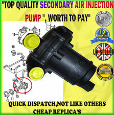 FOR AUDI A3 A4 A6 TT ROADSTER 1995-2006 SECONDARY AIR INJECTION PUMP 078906601M