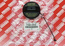1993-1997 OEM Genuine GAS CAP 77310-12140 Lexus GS300
