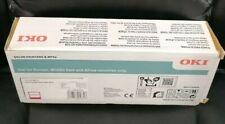 Genuine OKI 45396214 Toner Magenta for Es7470 7480 MFP