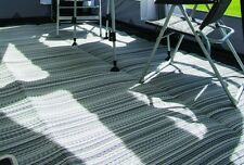 New Continental Exquisite Awning Carpet by Kampa Fiesta Air 280 (111728)