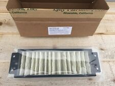 Ejay 91157 Air Filter P196305 Bombardier Variant 601R96761-1 Fast Free Shipping!