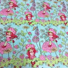 """Patchwork 45"""" """"Craft Fabrics"""" Apparel-Dress"""