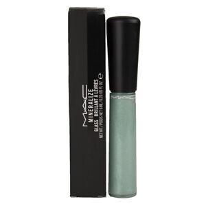 MAC Mineralize Glass Lip Gloss, Beautiful Moves