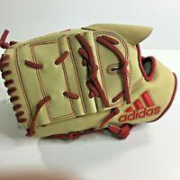 Adidas EQT 1200 SP Glove 12in Left Hand Throw Baseball Glove NWT
