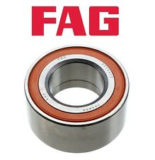 For Audi A6 Quattro A8 Quattro Allroad Quattro Rear Left or Right Wheel Bearing