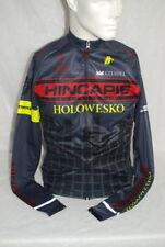 Hincapie Pro Cycling Team Axis LS Jersey Mens XS NEW