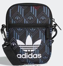 Adidas Monogram Festival Bag