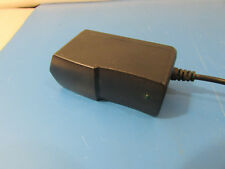 Replacement SF-789 AC/DC Power Supply Adapter 5V 2A w/Indicator Light