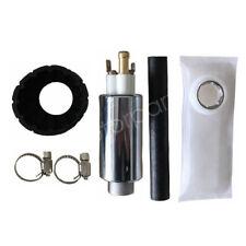 Fuel Pump for 84 85 86 87 88 89 90 91 92 93 94 95 96 BMW K75 K75C K75RT K75S