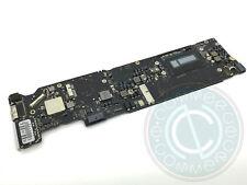 MACBOOK PRO A1466 SCHEDA MADRE MOTHER BOARD LOGIC I5 4GB RAM 820-00165-A 1,6 GHZ