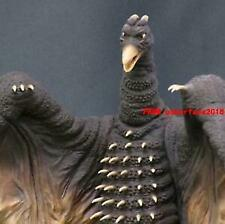 New X-PLUS Large Monster Series Rodan 1964 Ver Collectible Model Toy Gift Figure