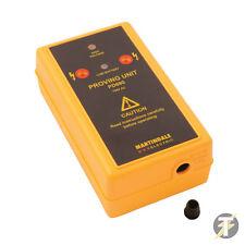 Martindale PD690 - 700 Volt AC Prüfeinheit Geeignet Für Jeden 2-polig Testgerägt