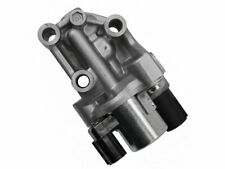 For 2007-2008 Honda Fit Variable Timing Solenoid 46434ZN 1.5L 4 Cyl