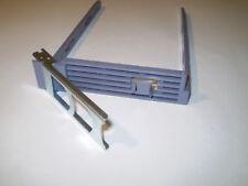 TriStor Festplattenrahmen  für Wechselrahmen 106012 - NEU