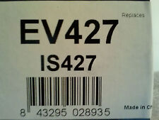 New XCP EV427 IS427 Steering Tie Rod End, Front Inner