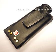 Compatible Motorola HNN9010A 1800mAh NiMH Battery For GP320 GP340 MTX850 HT750