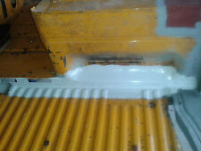 Reparaturblech Laderaum Boden VW Bus T1,T2 Bulli Cargo Floor Panel Bay Split