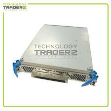 5541851-A  HP P9500 Disk Array Board SA3 A/D40 HITX5541851-A ESW WP730-A