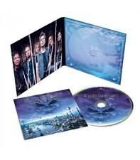 IRON MAIDEN -Brave New World (Remastered) (Digipack 2 CDs) (26th JUN.2019)