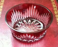 Coupe cristal