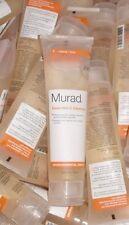 Murad Essential - C Cleanser NEW,