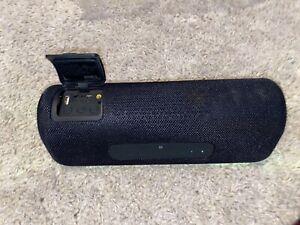 Sony Srs-xb41 Portable Wireless Bluetooth Speaker Blue Srsxb21