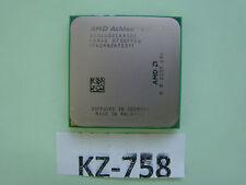 AMD Athlon 64 x2 4400+ Dual-Core (ad04400iaa5dd) #kz-758 processeur