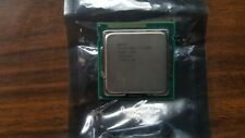 Intel Core i5 2500K 3.3GHz Quad-Core (CM8062300833803) Processor