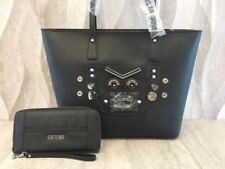 Cat Black Bags & Handbags for Women