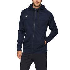 ASICS Men's Coats, Jackets & Vests for Sale | Shop New & Used | eBay
