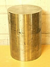 Solid Titanium Bar Rod Stock Grade 2 Cp3 825 Inches Dia X 12 Inch 825 12