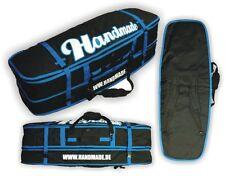 Handmade Kite Kiteboardbag 144 cm Rucksack Kitebag Boardbag NEU !